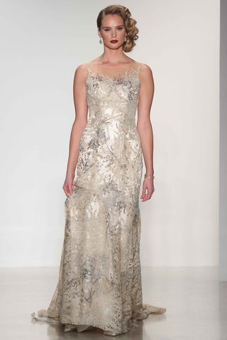 matthew-christopher-2016-gold-and-silver-embroidered-wedding-dress
