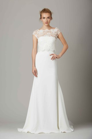 the-valley-strapless-wedding-dress-with-lace-overlay-by-lela-rose-fall-winter-2016