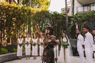 chumash-elder-performing-wedding-ceremony-native-american-bride