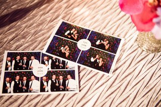 wedding-photo-booth-pictures-photo-booth-rentals-for-weddings