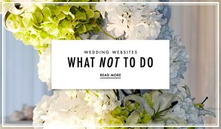what-not-to-do-when-making-a-wedding-website-wedding-website-donts