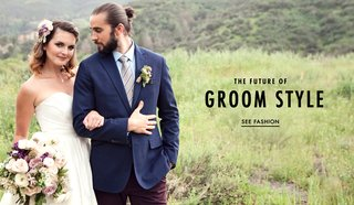 see-fashion-forward-options-for-grooms-who-want-to-stand-out