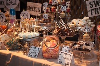 cake-pops-cookies-sweets-and-cupcakes-on-dessert-table