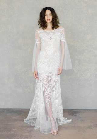 sahara-romantique-by-claire-pettibone-spring-2019-ivory-french-embroidery-with-silk-tulle-sleeves