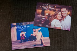 save-the-date-wedding-stationery-with-engagement-photos