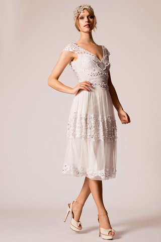 temperley-bridal-2016-v-neck-tea-length-wedding-dress-with-pearls-and-beads
