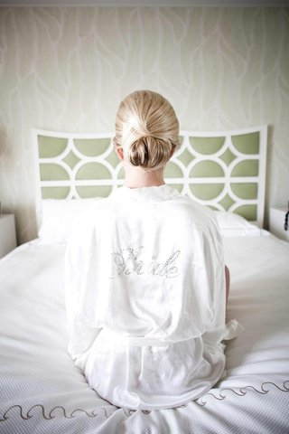 white-robe-with-bedazzled-bride-design