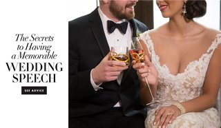 how-to-give-a-memorable-and-unforgettable-wedding-speech-wedding-toast