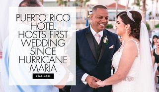 this-couple-was-the-first-couple-to-get-married-at-this-puerto-rico-hotel-following-the-hurricane