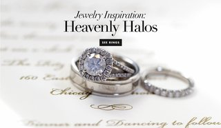 wedding-jewelry-inspiration-halo-diamond-engagement-rings