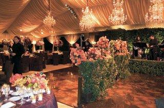 tent-wedding-with-hedges-on-dance-floor
