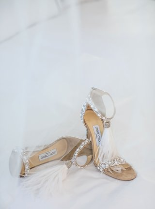 jimmy-choo-wedding-shoes-feather-crystal-design-viola-110-design