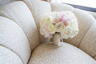bridal-bouquet-with-ivory-roses-and-blush-peonies