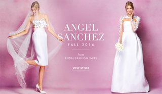 short-wedding-dresses-and-ball-gowns-by-angel-sanchez-bridal-fall-2016