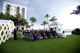 the-breakers-palm-beach-grass-lawn-wedding-ceremony