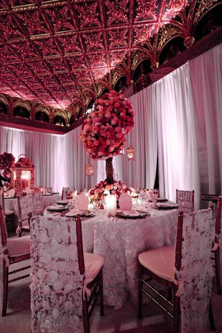 the-gold-room-at-the-breakers-wedding-reception