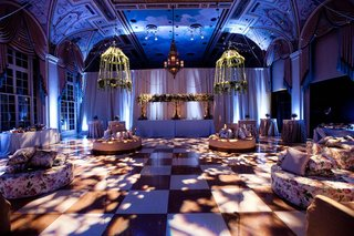 mediterranean-ballroom-at-the-breakers-rest-area-wedding