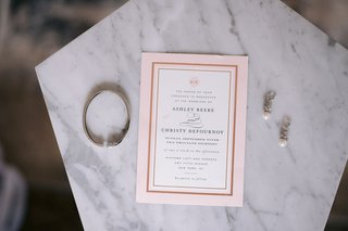 simple-modern-invitation-with-border-of-pink