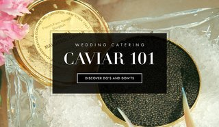 dos-and-donts-of-serving-caviar-at-your-wedding