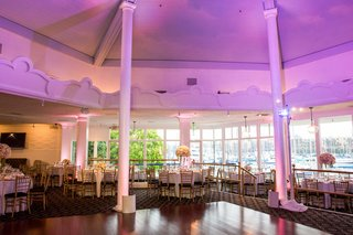 fantasea-yacht-club-wedding-reception-purple-uplighting