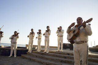mexican-mariachi-band-performing-at-destination-wedding-in-baja-california-mexico