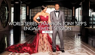 world-series-champion-tony-sipps-engagement-session-kasey-angulo-sexy-engagement-shoot-e-session