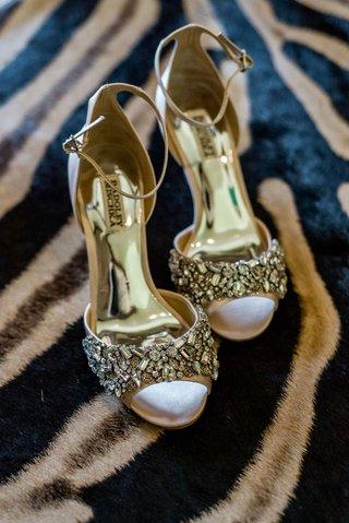 wedding-shoes-badgley-mischka-wedding-heels-bridal-peep-toe-pumps-ankle-strap