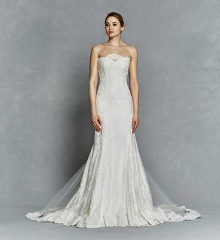 kelly-faetanini-spring-2017-hazel-strapless-wedding-dress-fit-and-flare-chantilly-lace-crystal-beads