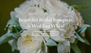 white-garden-rose-and-peony-bridal-bouquet