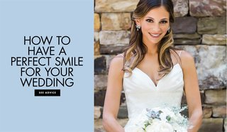 how-to-have-a-perfect-smile-for-your-wedding-day-dentist-tips
