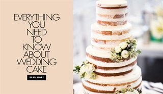everything-you-need-to-know-about-wedding-cake-when-to-serve-how-and-more-details
