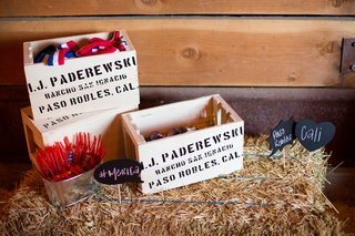 wooden-crates-filled-with-fourth-of-july-themed-favors