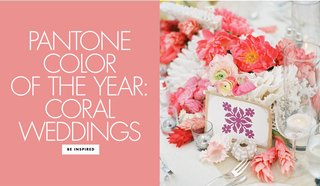 pantone-color-of-the-year-2019-living-coral-wedding-ideas
