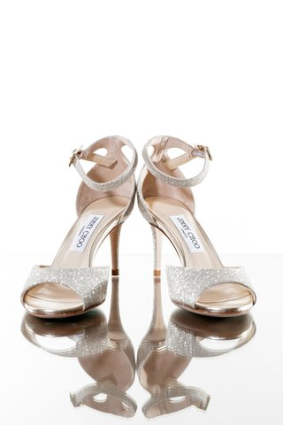 wedding-shoes-silver-glitter-heels-peep-toe-pumps-ankle-straps-jimmy-choo-designer-heels
