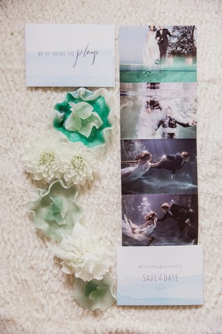 underwater-photo-shoot-for-engagement-pictures-and-save-the-dates
