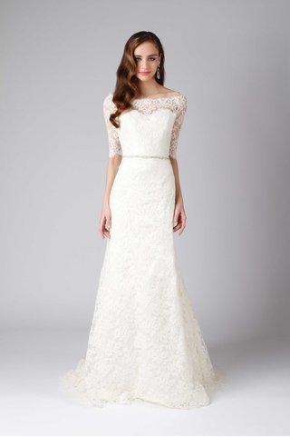 modern-trousseau-spring-2017-delfina-off-the-shoulder-half-sleeve-wedding-dress-in-lace