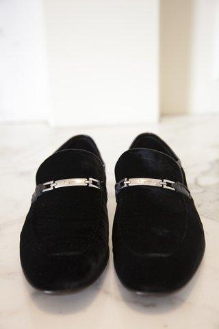 ferragamo-velvet-mens-shoes-for-wedding-day