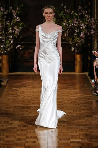 isabelle-armstrong-spring-2017-ricki-tank-wedding-dress-in-satin-with-bias-cut-and-beaded-neckline