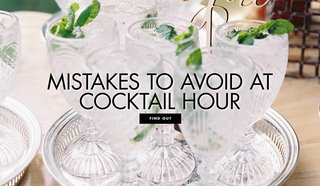 mistakes-to-avoid-at-cocktail-hour-wedding-ideas-advice-tips