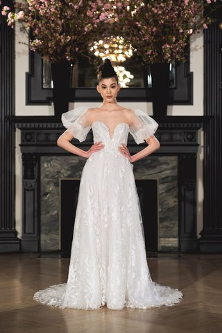 ines-di-santo-spring-2019-bridal-collection-wedding-dress-ella-detachable-sleeve-and-train-gown