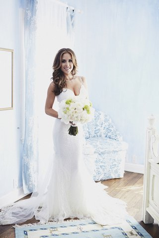 galia-lahav-lace-wedding-dress-with-fitted-bodice