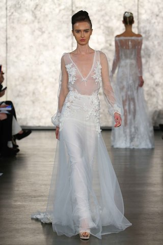 inbal-dror-fall-winter-2016-collection-illusion-v-neck-with-sleeves