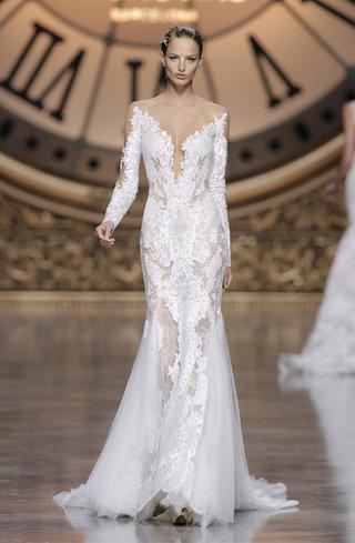 atelier-pronovias-2016-vicki-wedding-dress