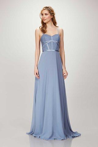 theia-bridesmaids-spring-2017-elena-corset-top-spaghetti-strap-long-bridesmaid-dress-seaming-satin