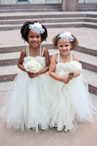 african-american-flower-girls-with-fairy-dresses