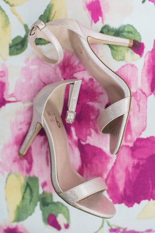 mix-no-6-bridal-shoes-affordable-bridal-showers-sparkling-metallic-bridal-shoes