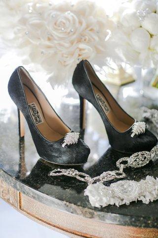 salvatore-ferragamo-black-pumps-with-crystal-detailing-at-toe