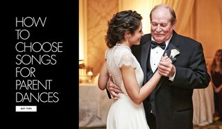 how-to-choose-a-song-for-father-daughter-dance-mother-son-dance-wedding-parent-dance