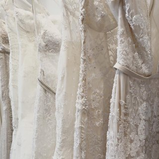 bella-bianca-bridal-couture-dresses