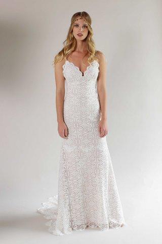 romantique-by-claire-pettibone-spring-2017-california-dreamin-malibu-wedding-dress-crochet-lace